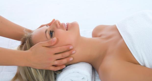 Гігієнічний масаж
