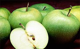 Схуднення на яблуках - в чому користь цього методу