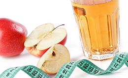 Схуднення на яблуках як швидкий спосіб позбавитися від зайвої ваги