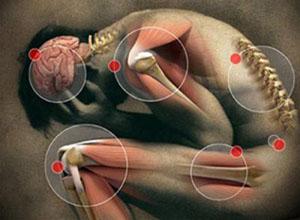 Симптоми ремватізма