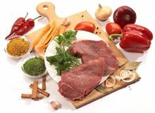 Збалансоване харчування: як скласти меню?