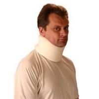 Ортопедичний корсет як один з варіантів лікування.