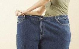 Важливо пам'ятати, скільки калорій в солодкому, щоб контролювати себе