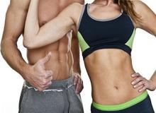 За допомогою спортивного харчування для схуднення ви досягнете результату значно швидше