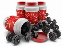 Спортивне харчування для схуднення, в основному, включає жиросжигатели