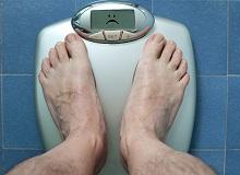 Як лікувати морбідне ожиріння