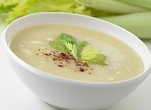 Суп для схуднення: дієтичні рецепти