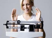 Результат супер-дієти буде помітний вже через тиждень