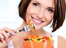 Сироїдіння для схуднення: відгуки, ефективність