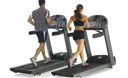 Який тренажер для схуднення вибрати?