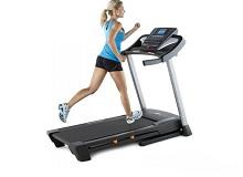 Кращі тренажери для схуднення: що радять фахівці