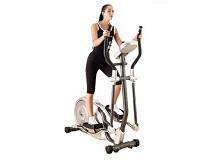 Тренажери для схуднення: відгуки, ефективність