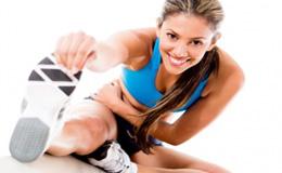 Як скласти індивідуальний план тренувань для схуднення?