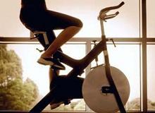 Програма тренувань для схуднення будинку