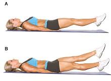Як тренуватися, щоб схуднути: практичні рекомендації