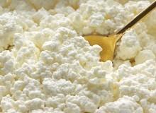 Корисні властивості сиру для схуднення