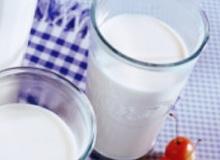 Меню вуглеводної дієти для схуднення складається з різних вуглеводів