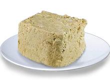 Халва входить в список продуктів з простими вуглеводами