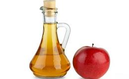 Чи корисний оцет для схуднення?