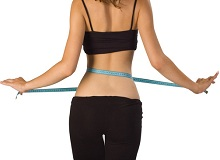 Як схуднути в талії: важливі рекомендації