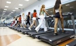 Які вправи в тренажерному залі робити, щоб схуднути?