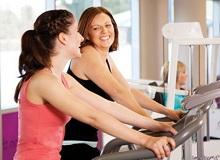 Вправи в тренажерному залі для початківців: правила занять