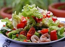 Основні принципи дієти Вечеря мінус