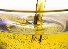 Вазелінове масло: інструкція із застосування
