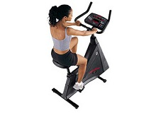 Велотренажер для схуднення: відгуки, ефективність