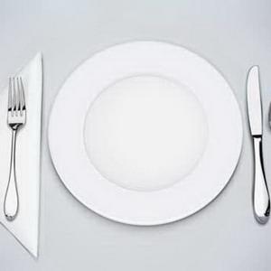 Поради, як правильно вийти з голодування
